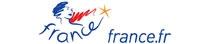http://www.france.fr/
