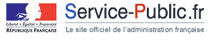 https://www.service-public.fr/